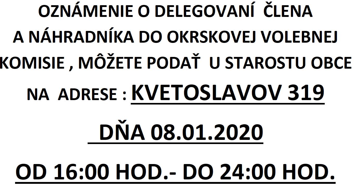OVK_1
