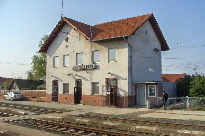zeleznicna-stanica