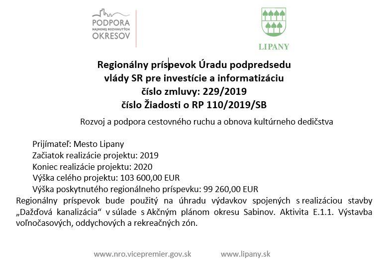 Informačný_plagát_DK-page-001