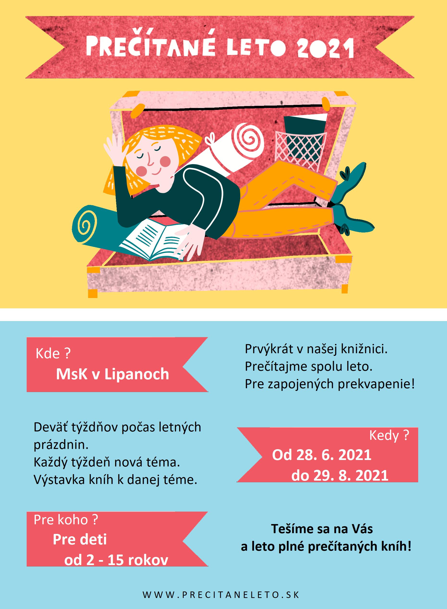 PL-info-plagát_1