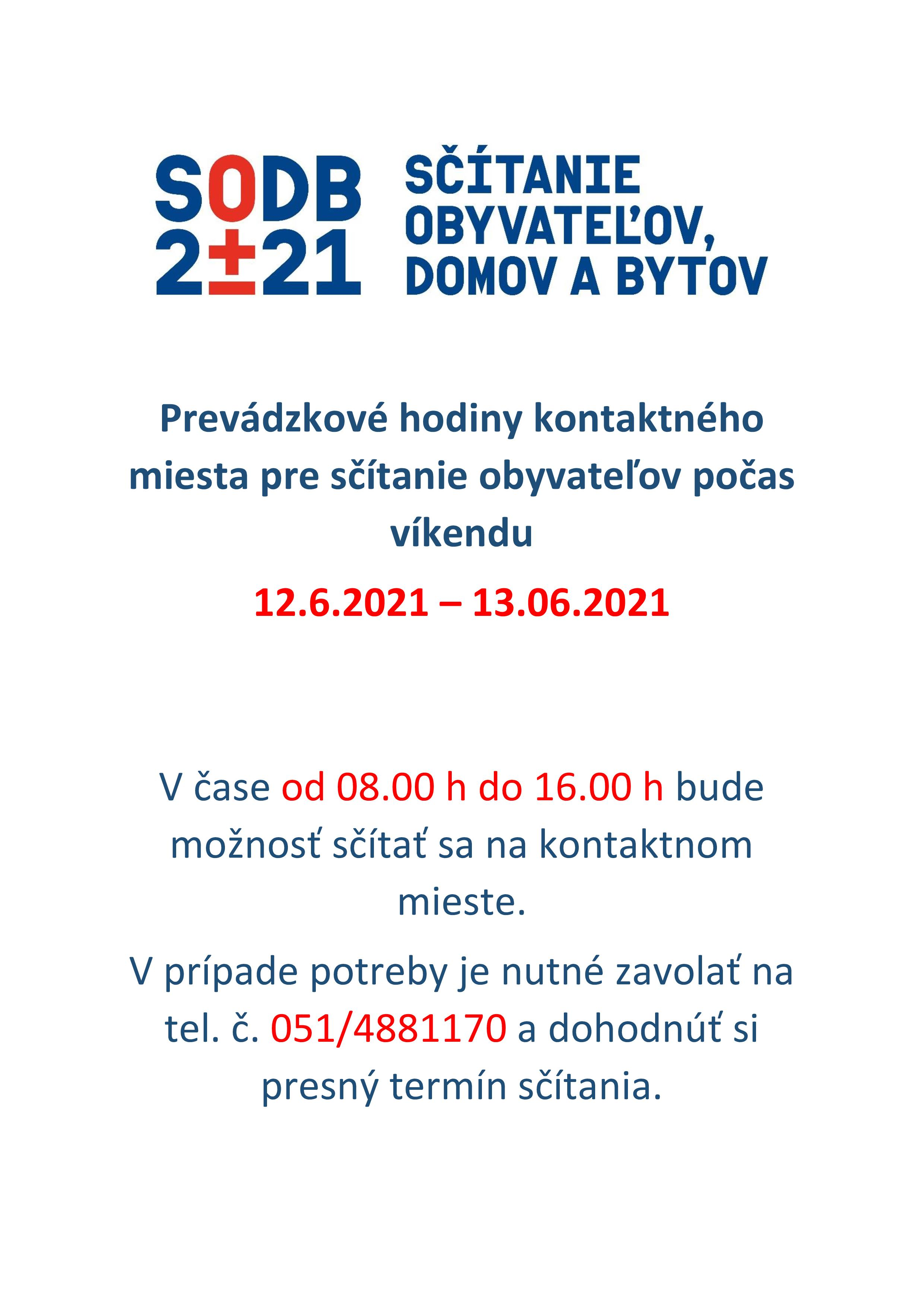 Prevádzkové_hodiny_kontaktného_miesta_počas_posledného_víkendu_sčítania-page-001