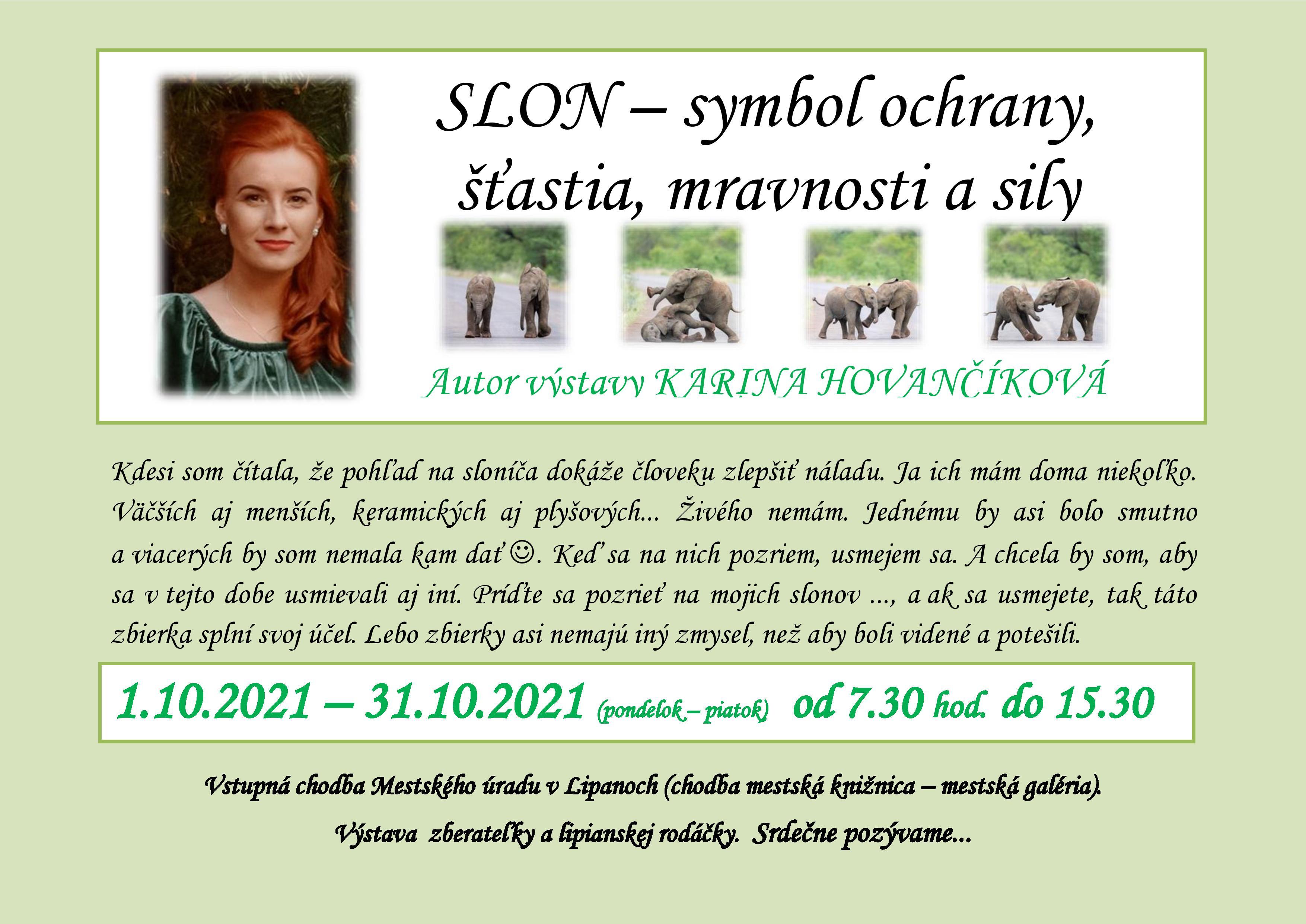 Slon_-_výstava_Karina_Hovančíková_-_október_2021-page-001