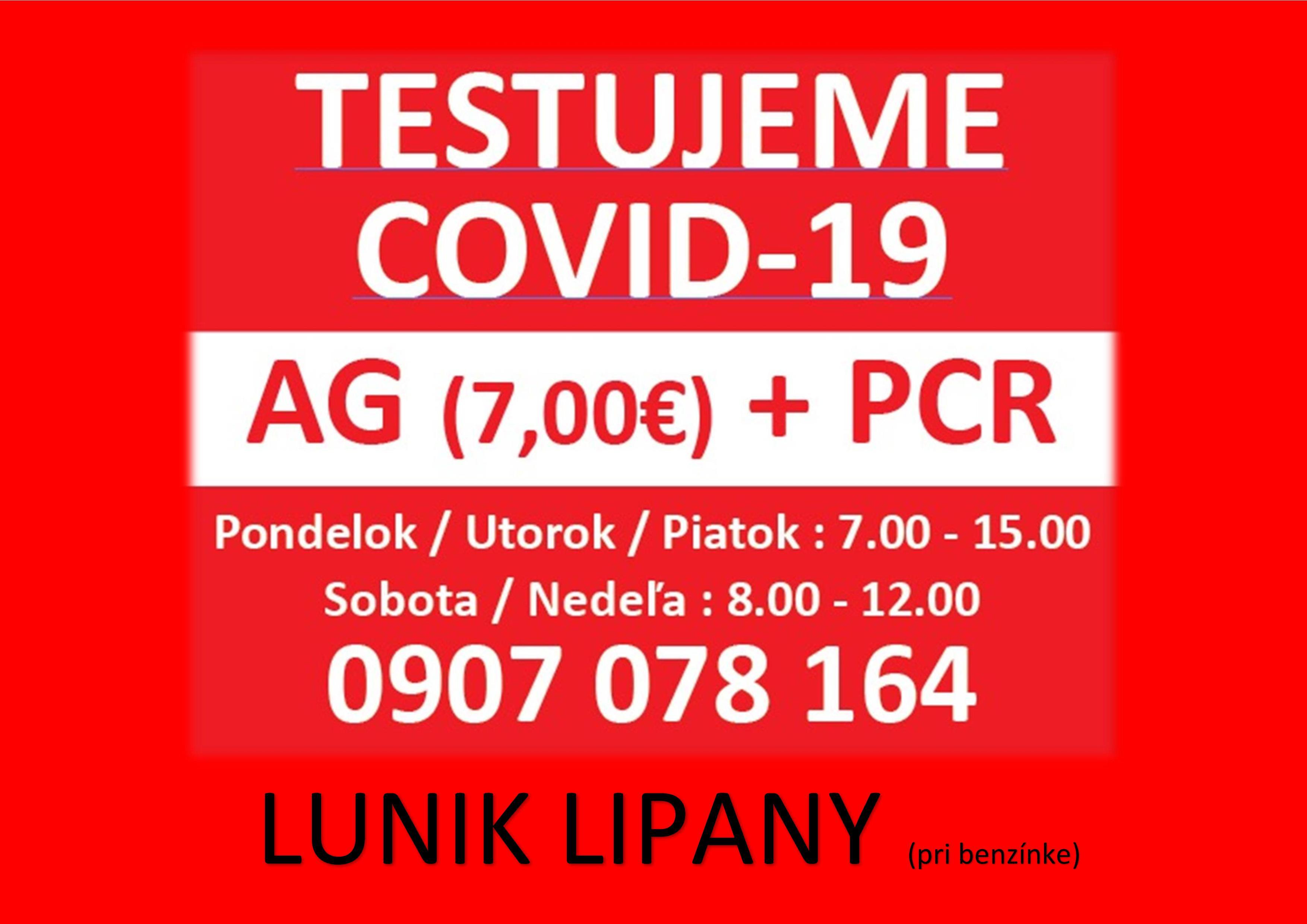 Testovanie_Lipany_-_plagát-page-001