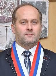 Vladimir.janosik