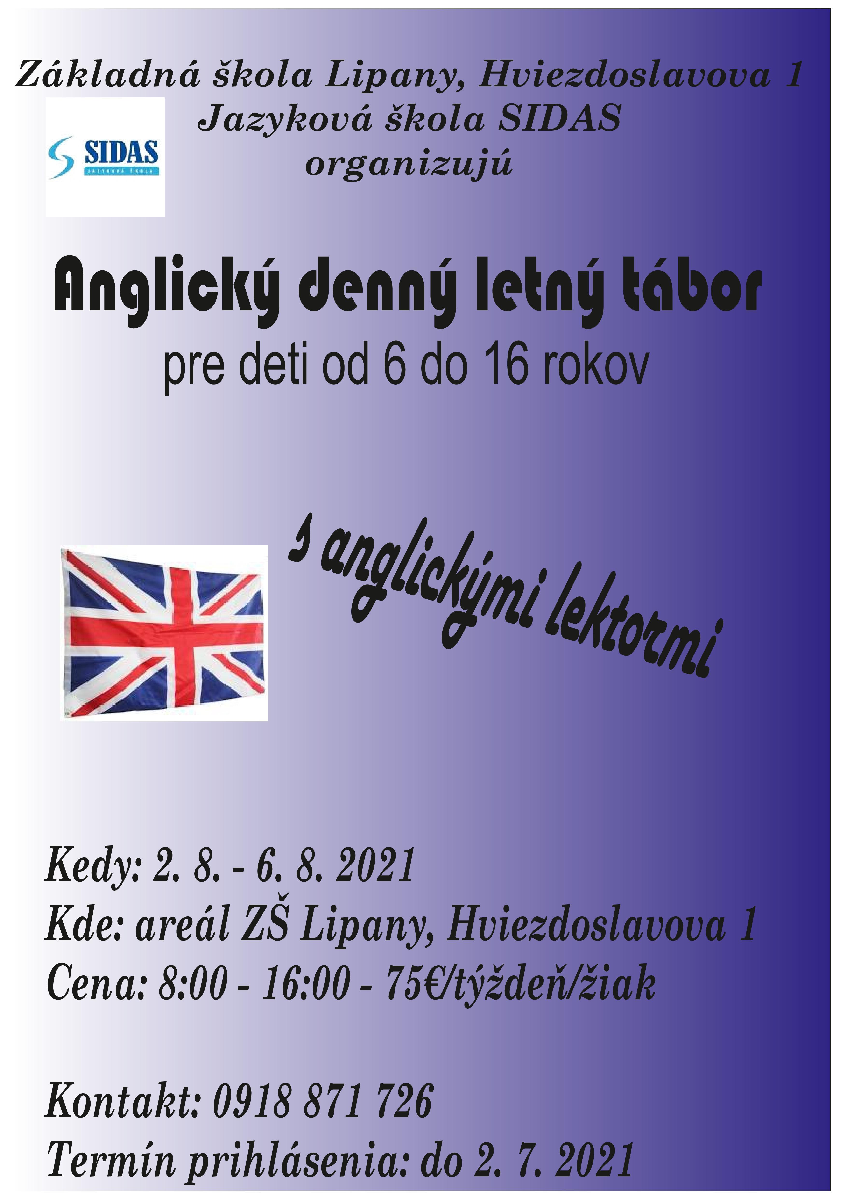 plagat_A3-page-001