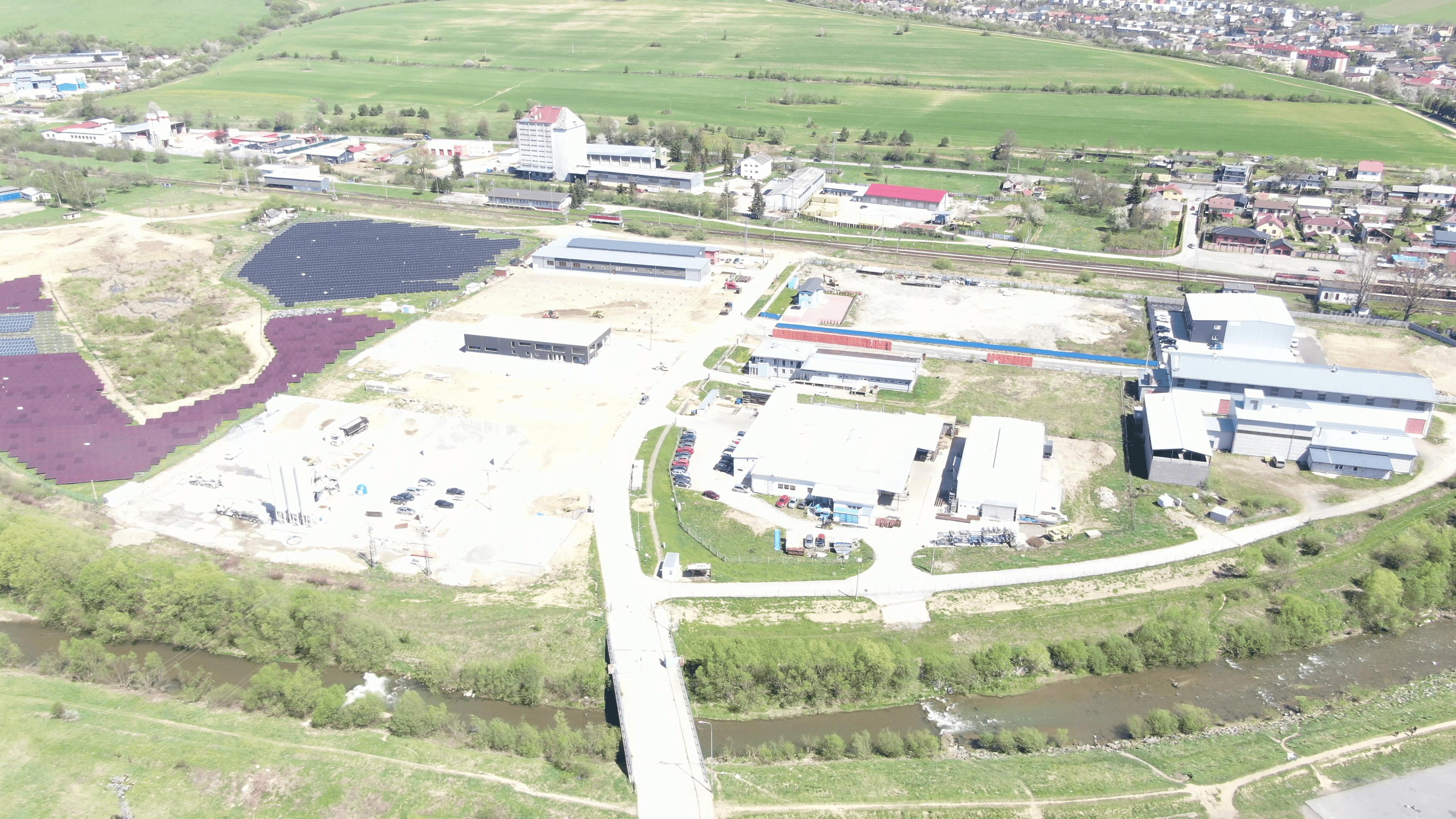priemyselný_park-min
