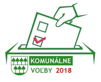 volby_lipany_2018