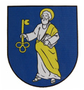 erb-liptovsky-peter-maly