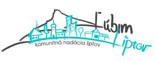 logo_KNL