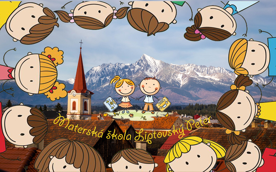 ms-liptovsky-peter-logo