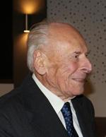 Gustáv Martinček
