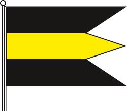 vlajka_-_Heraldický_register