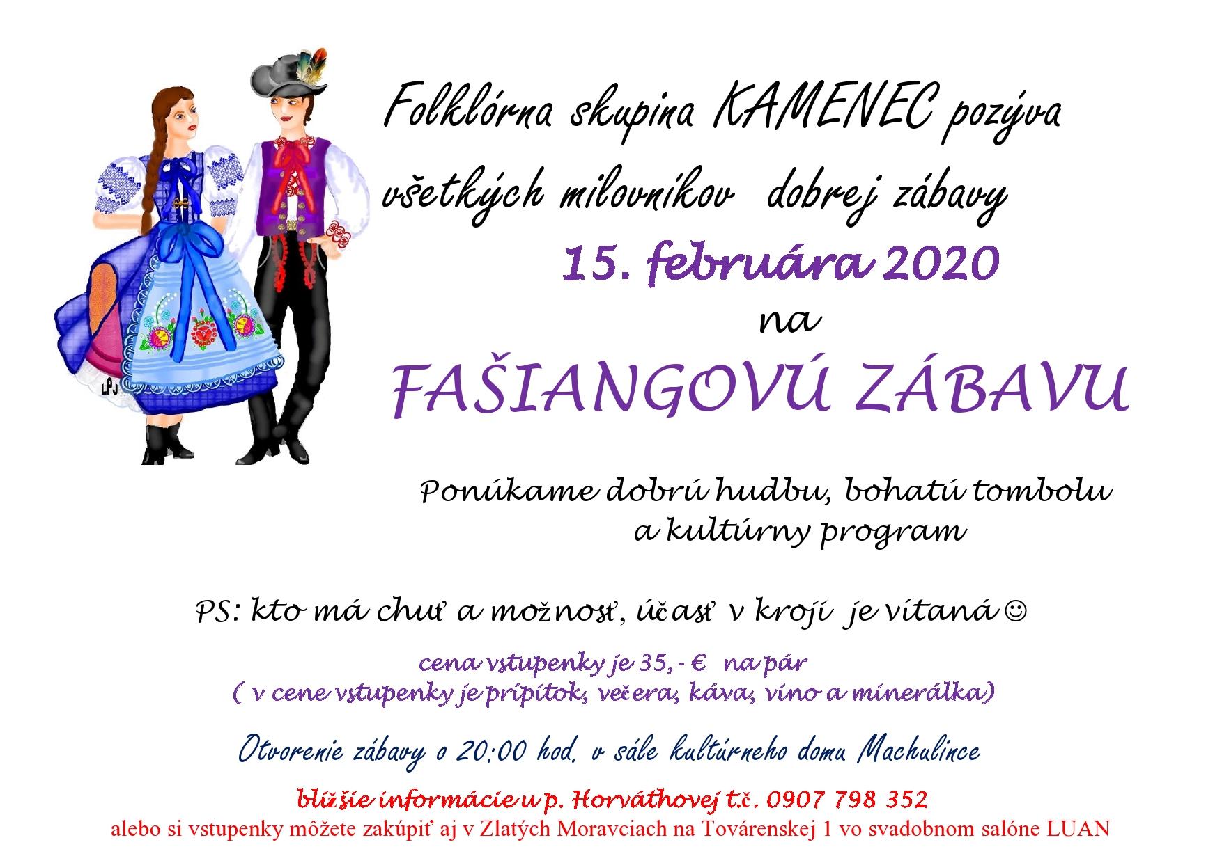 plagát_faš.zab.2020-page0001