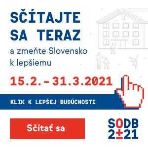 Banner_SODB_pre_web_obce