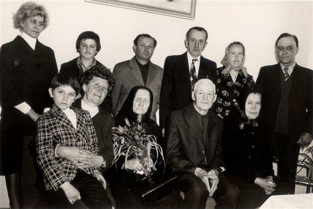 1978_jubilanti