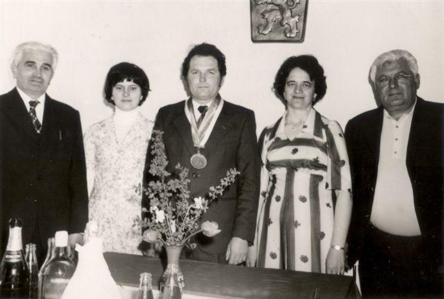 1978_zbor