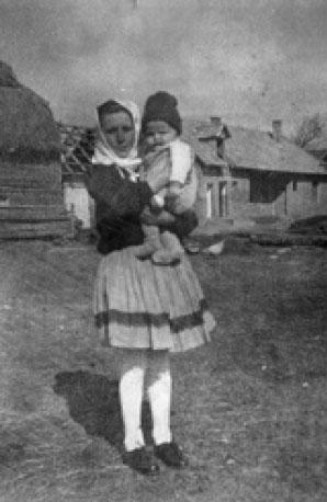 kroj_1947