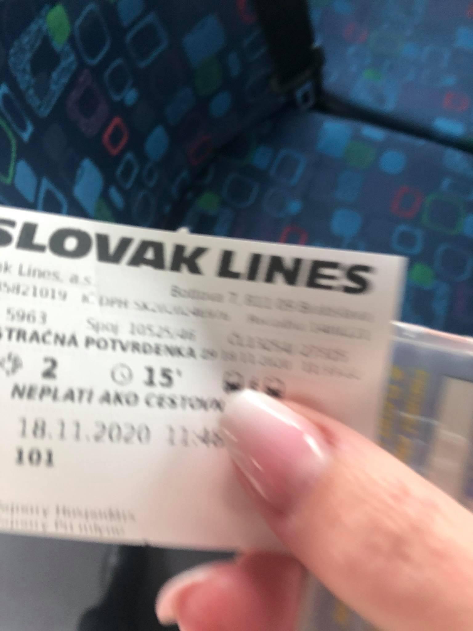 Cestovny_listok_525