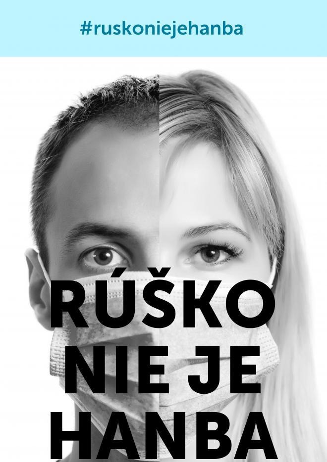 rusko_nie_je_hanba
