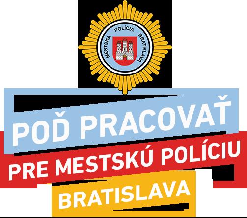 logo-claim