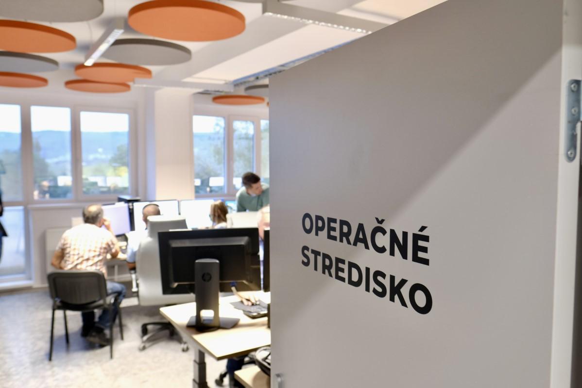 operačné_stredisko