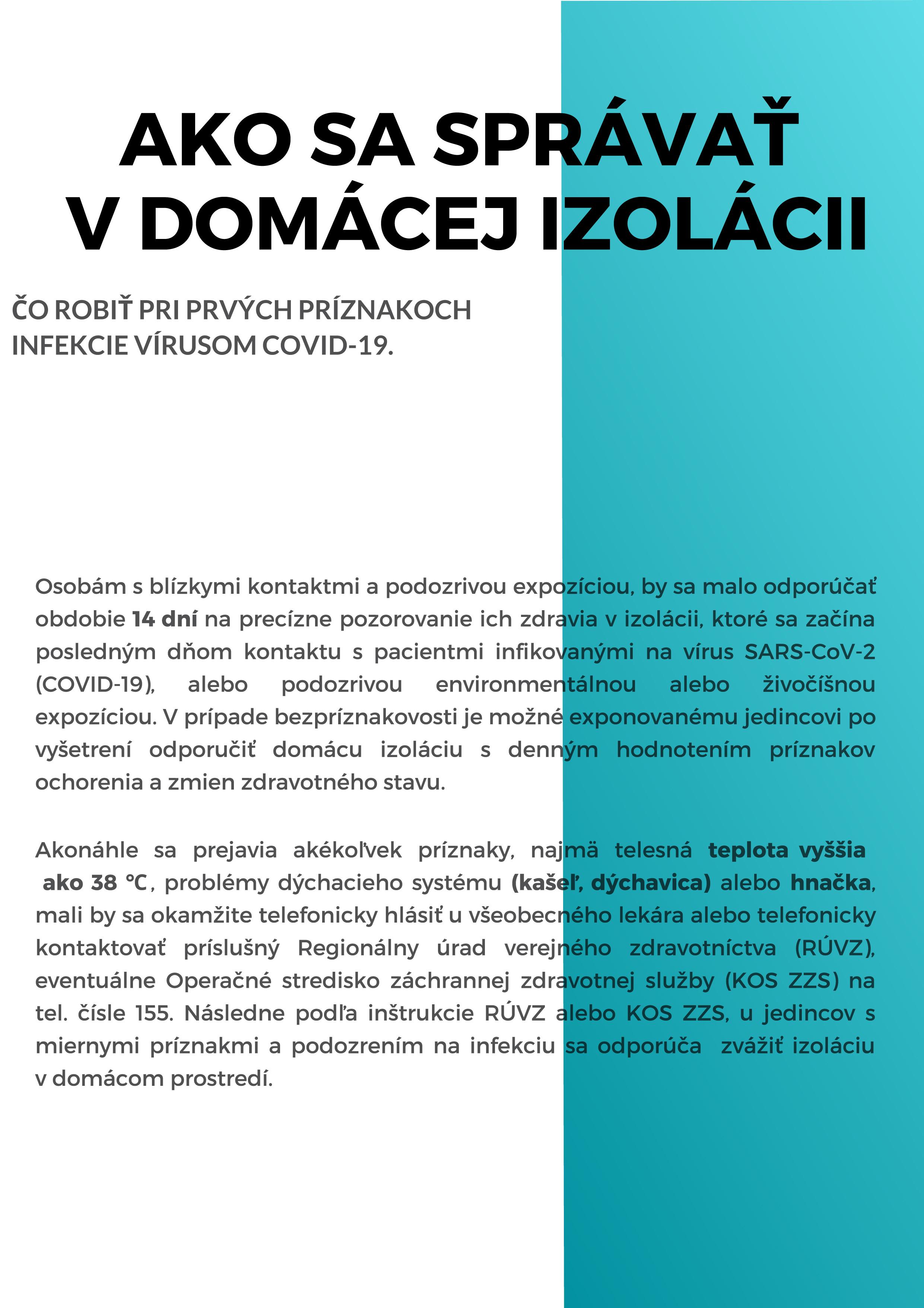 2_koronavirus_nitra