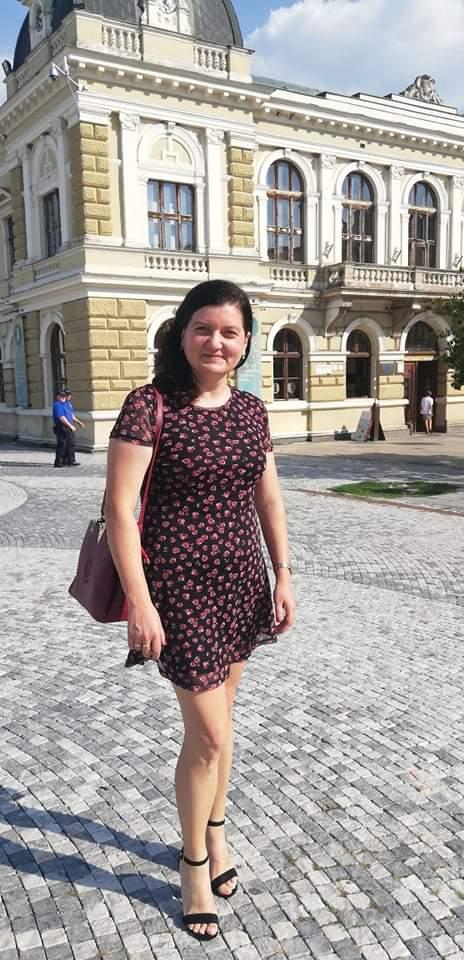 S.Vargová_pred_TIC