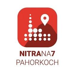 aplikácia_nitra_na_7_pahorkoch