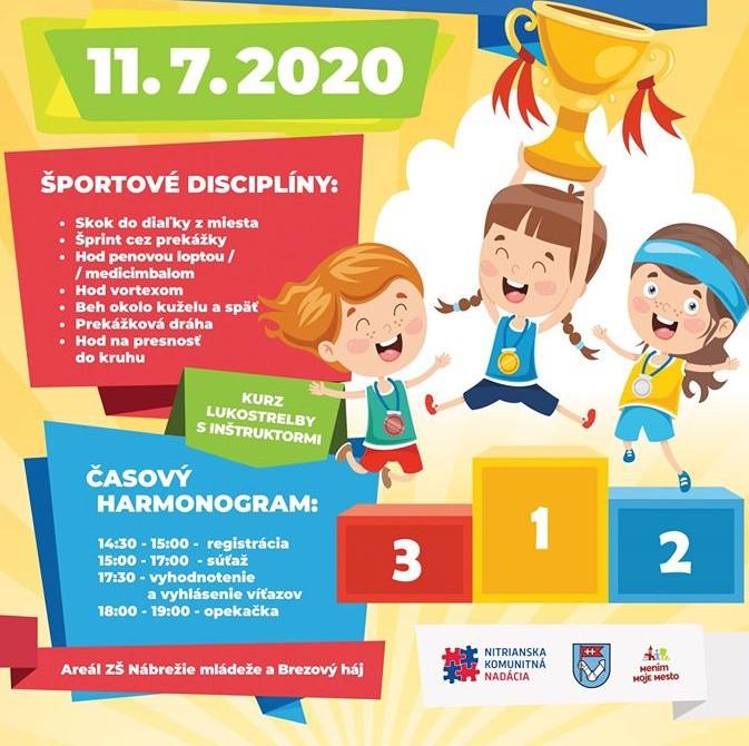 chrenovská_olympiáda