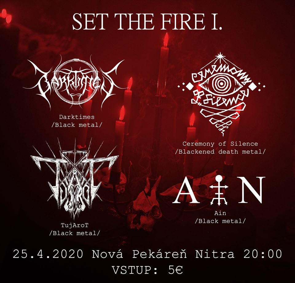 set_the_fire_nitra