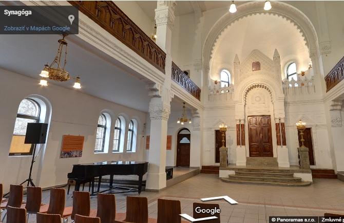synagóga_s_virtuál_prehliadkou_nitra