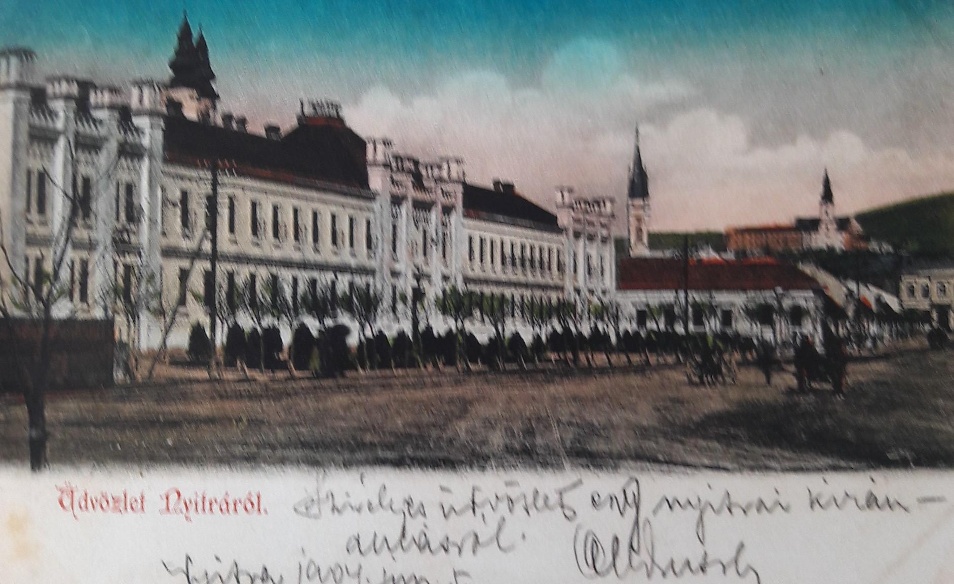 tefánikova_trieda_okolo_roku_1903