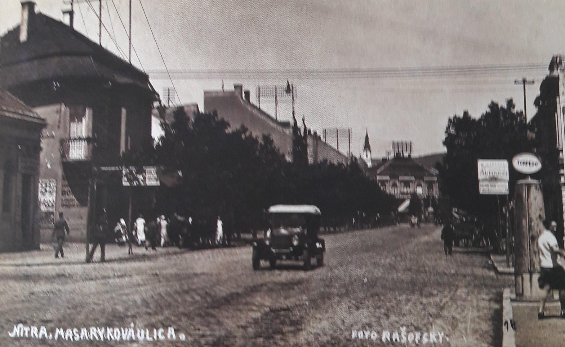 tefánikova_trieda_okolo_roku_1929_(1)