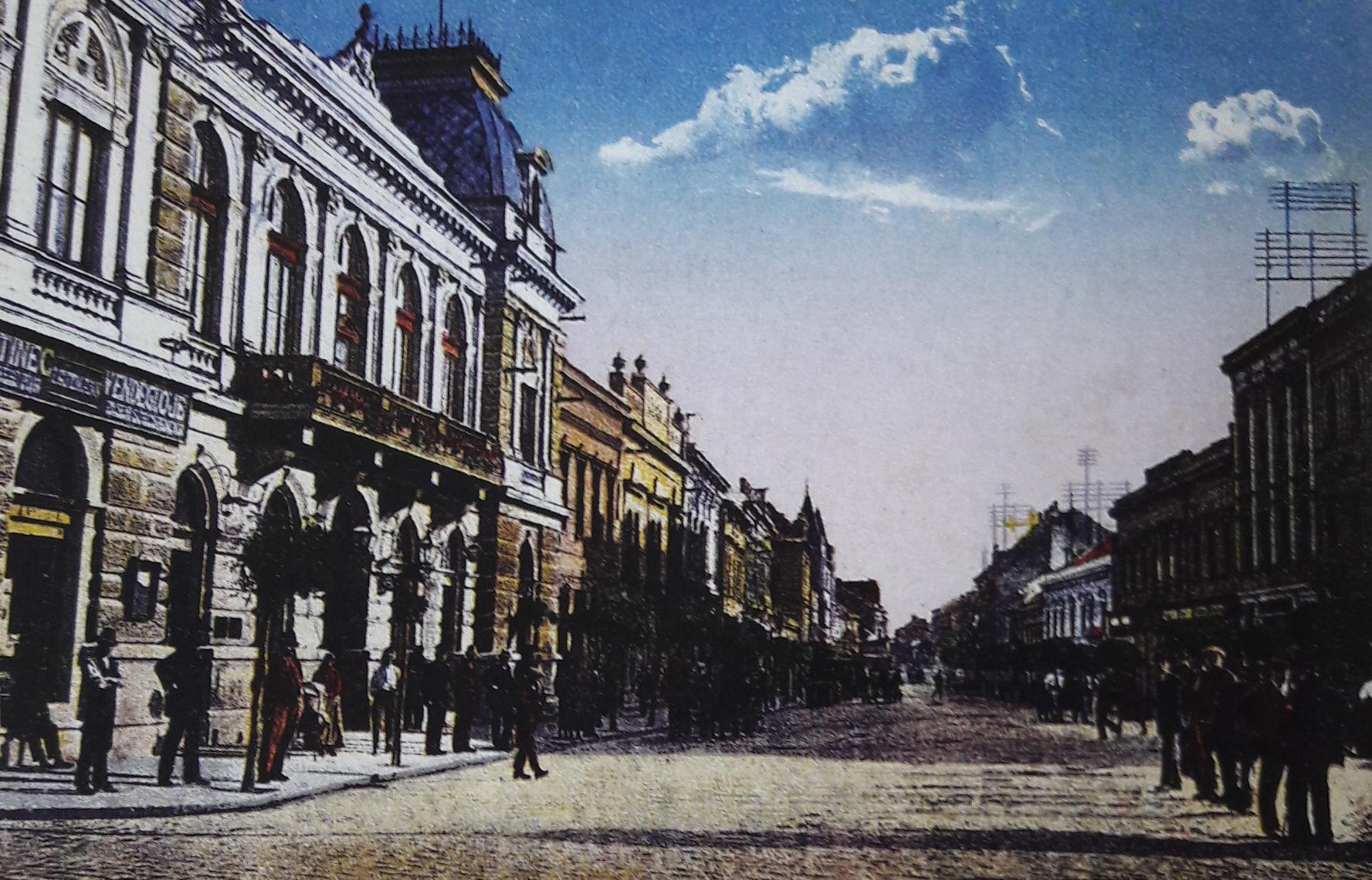 tefánikova_trieda_v_roku_1923_(68)