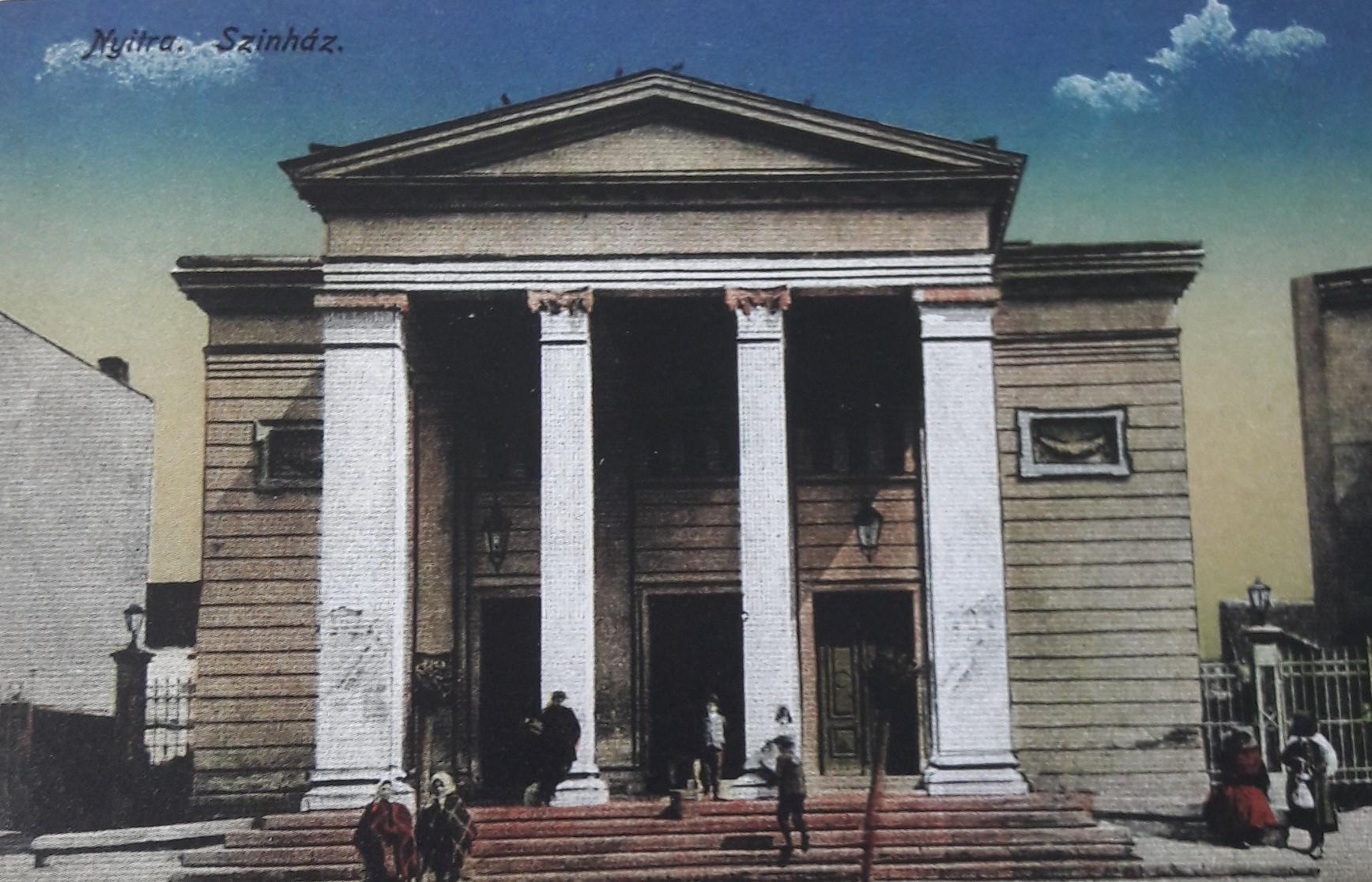 upné_divadlo_okolo_roku_1910