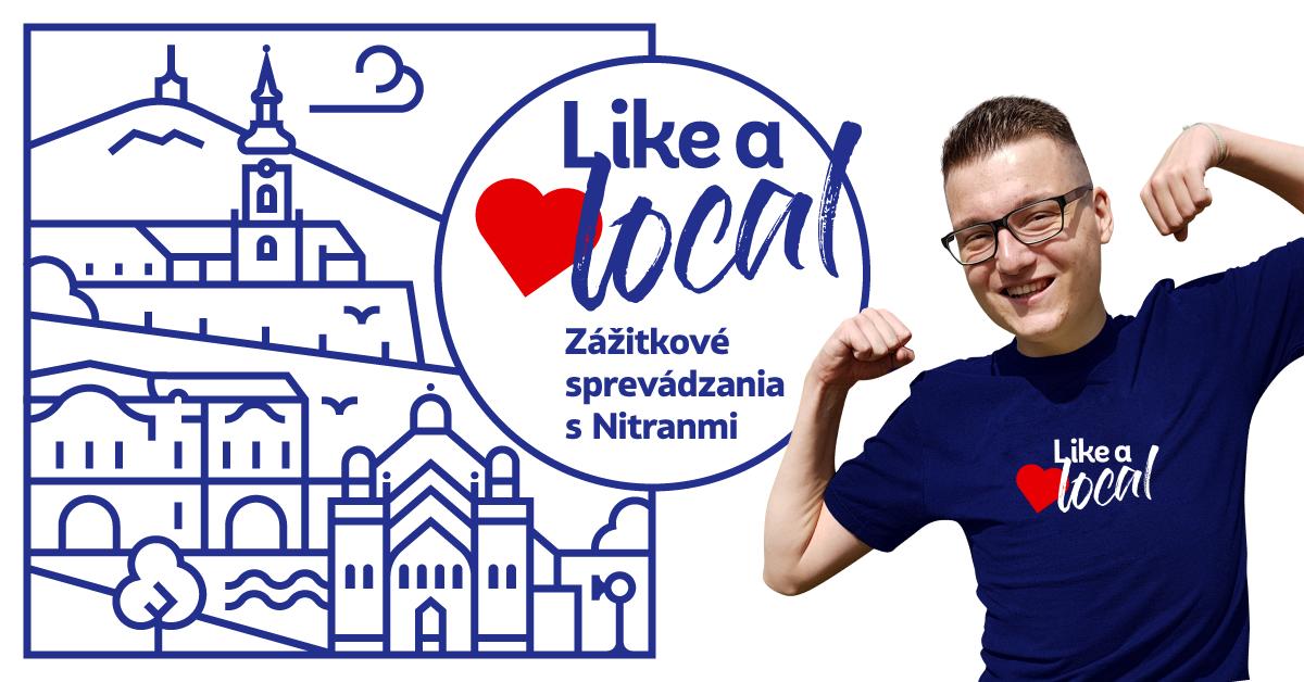 Like_a_local_-_Marek_Štosel