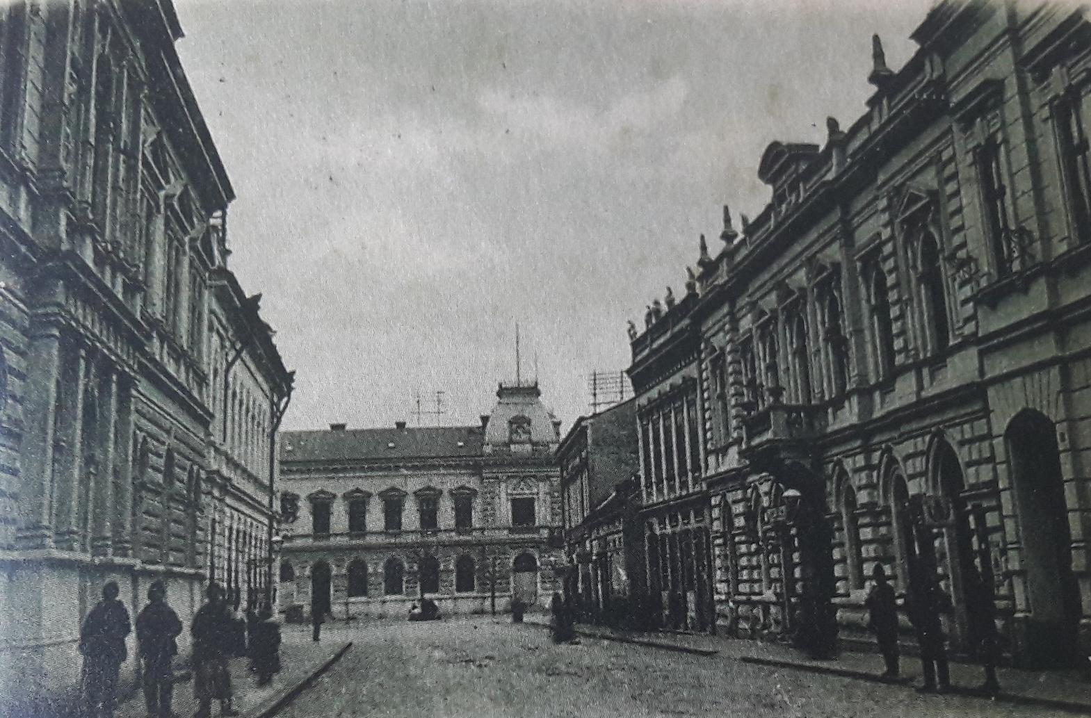 Telegdyho_ulica_okolo_roku_1899