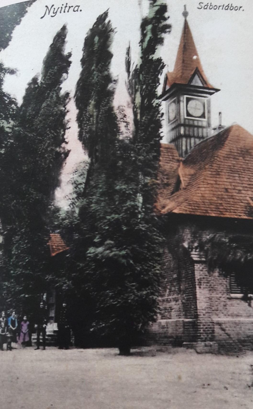 iator_tábor_v_roku_1913