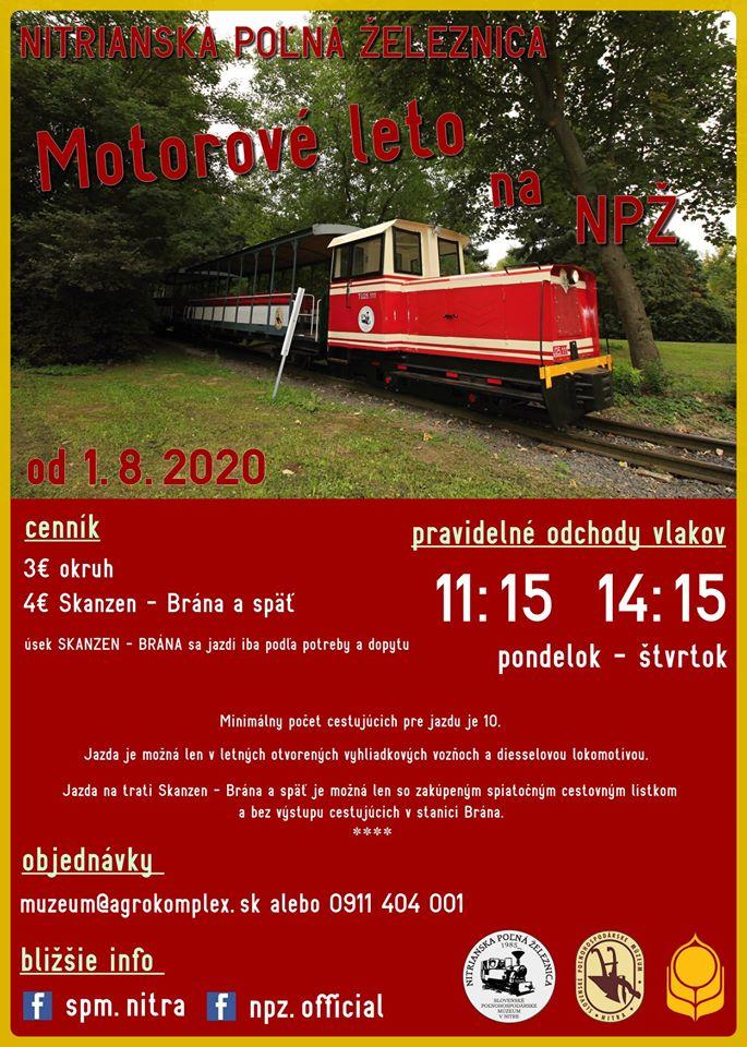 npz_jazdy_vlak_nitraň