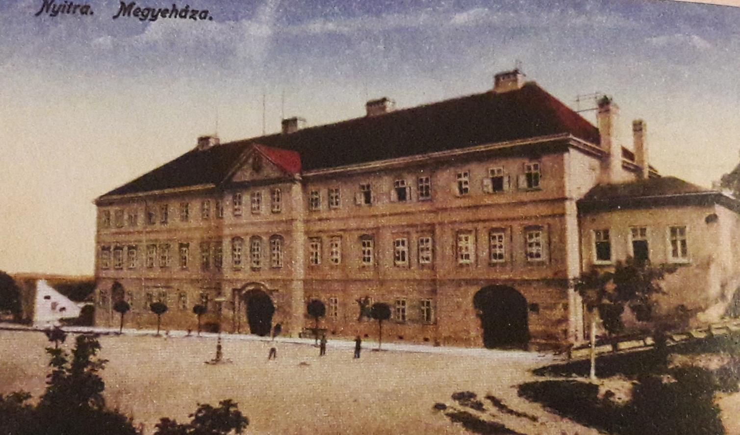 upný_dom_pred_rokom_1908