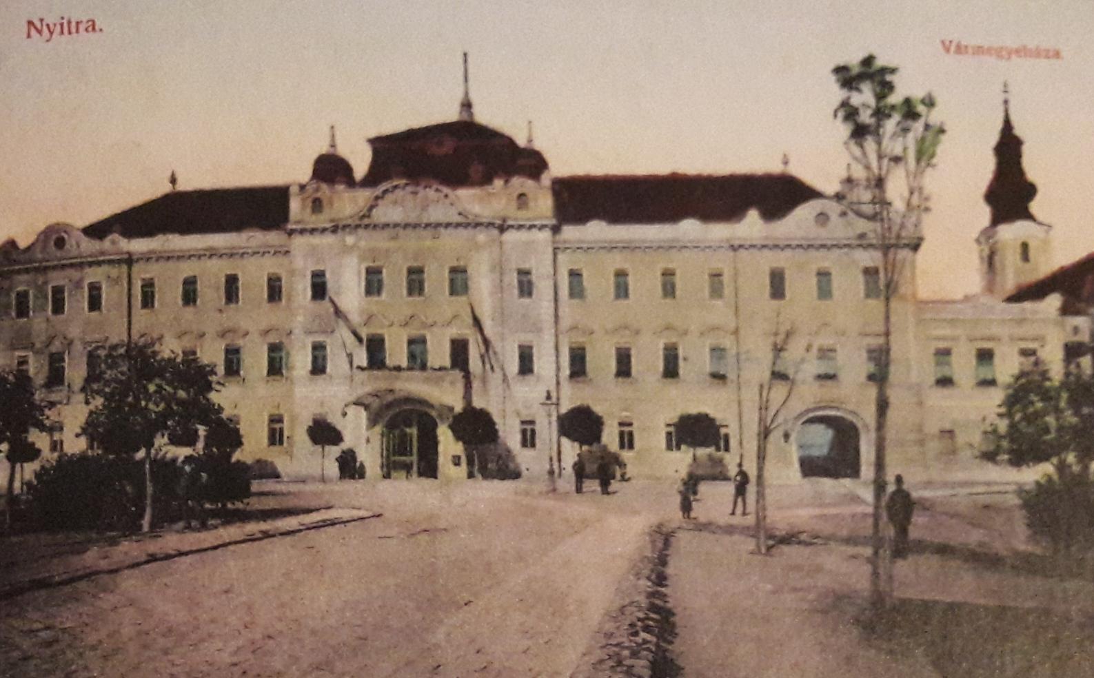 upný_dom_z_juhu_po_roku_1908