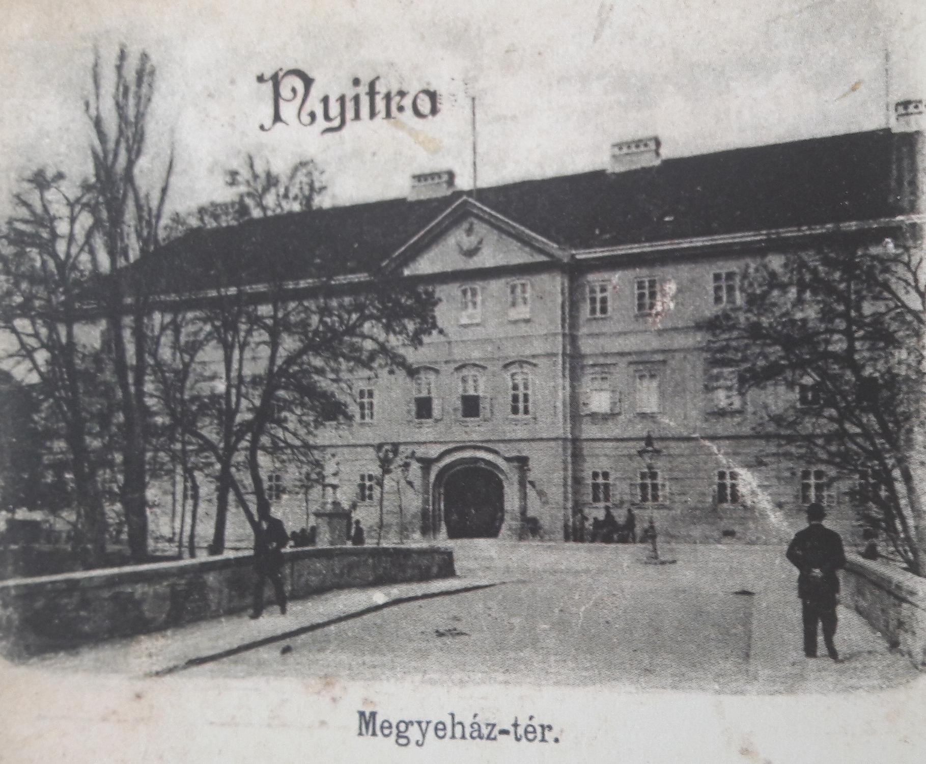 upný_dom_z_juhu_v_roku_1898