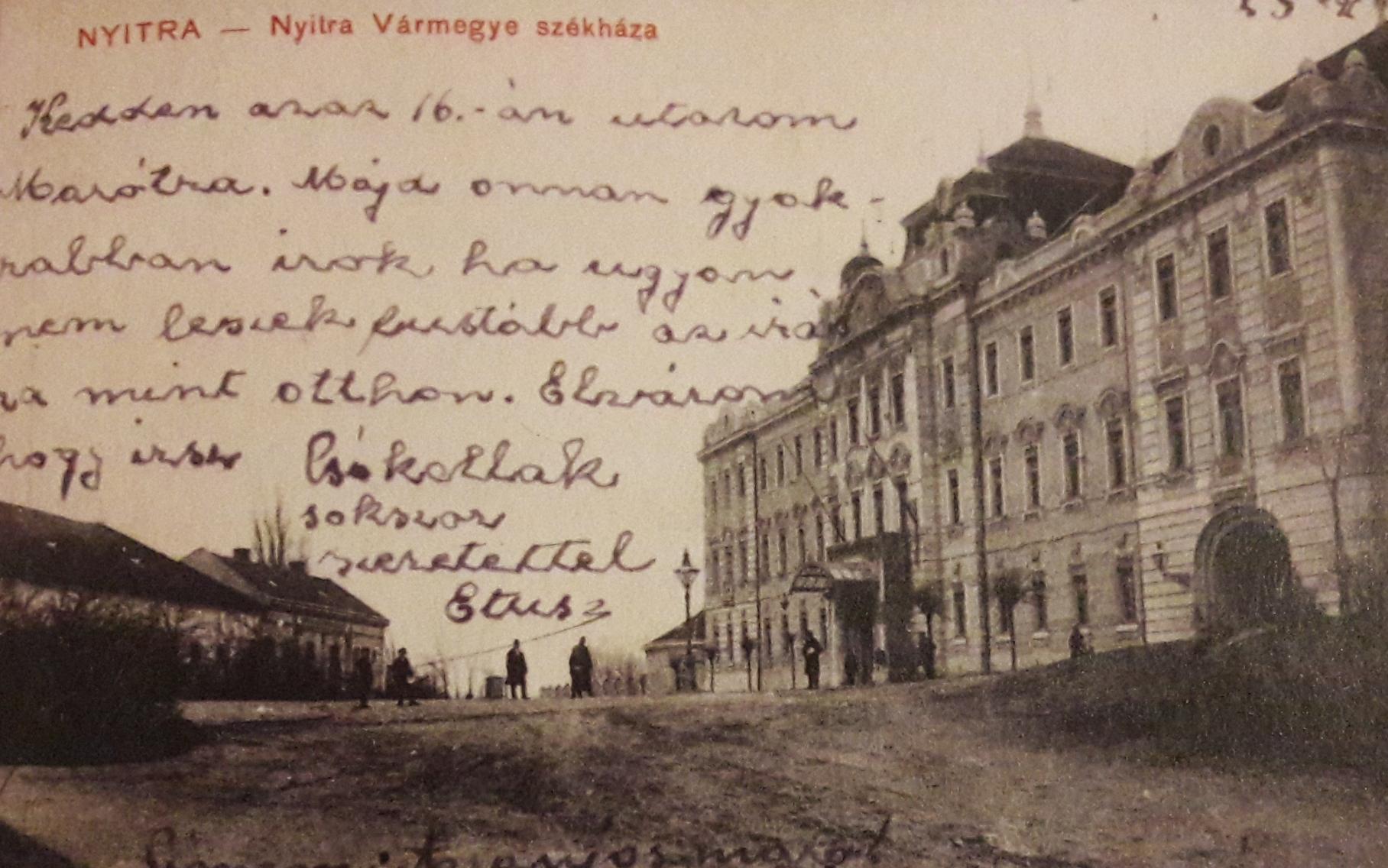 upný_dom_z_východu_okolo_roku_1912
