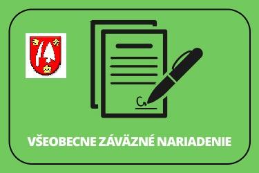 4179-VZN-logo