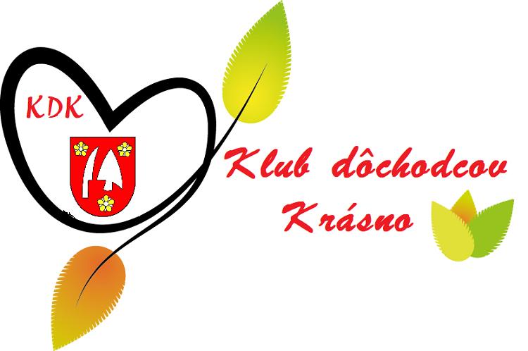 KDK_logo