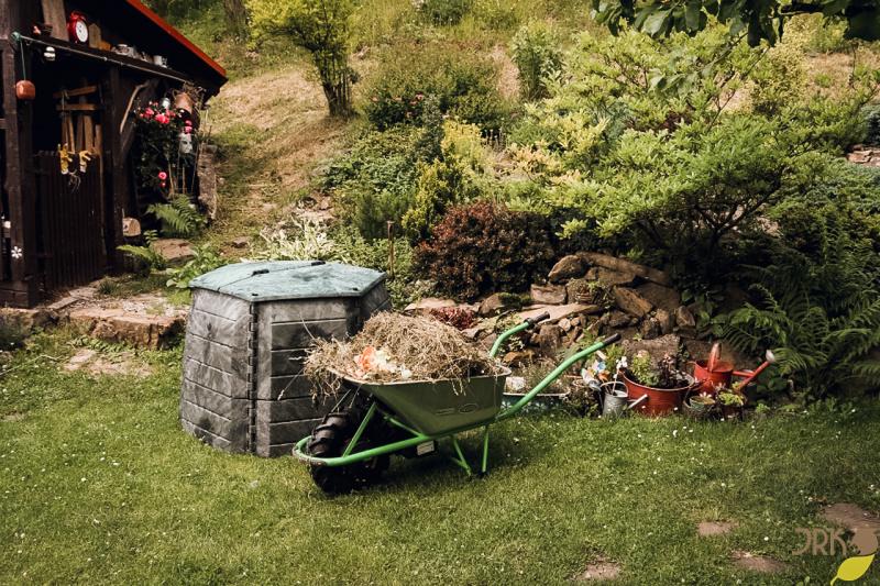 Kompostery_15