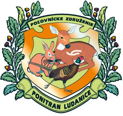 Poľovníci_logo