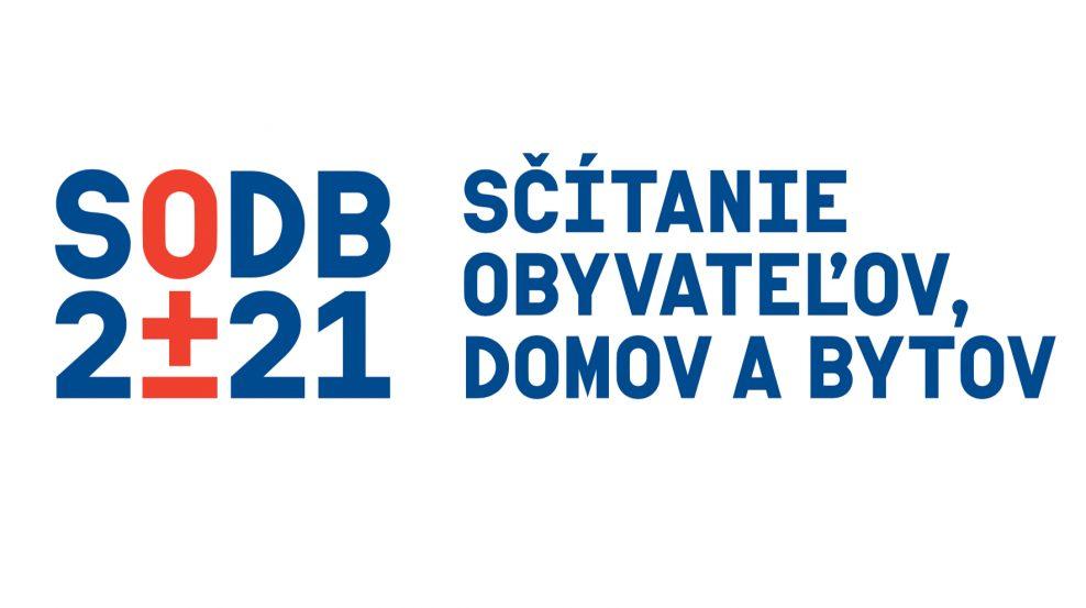 SODB_2021