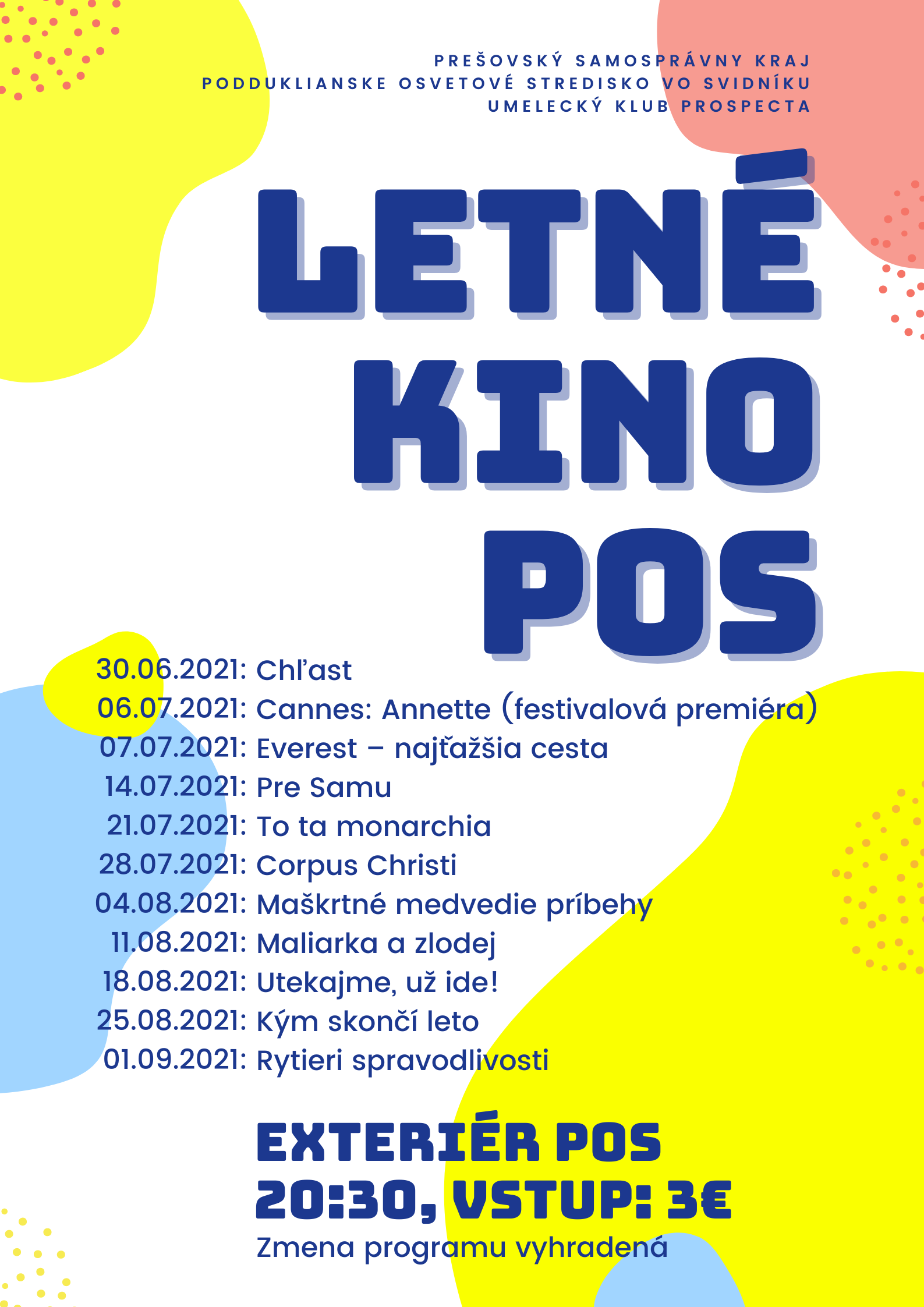Letné_kino_POS
