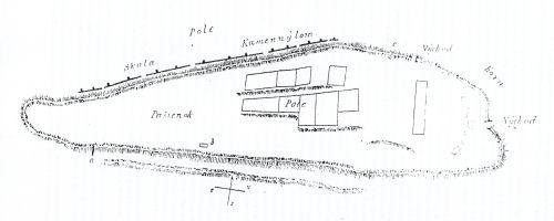 obec_foto6